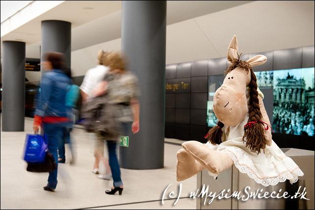 zabawki, ręcznie, robione, maskotki, koń, konik, przytulanki