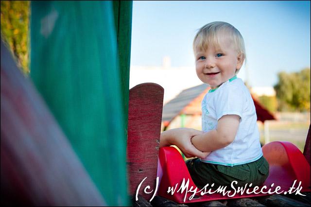 dzieci, dziecięca, fotografia, sesja, zdjęcia, Wrocław